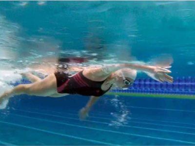 Swim-page-001
