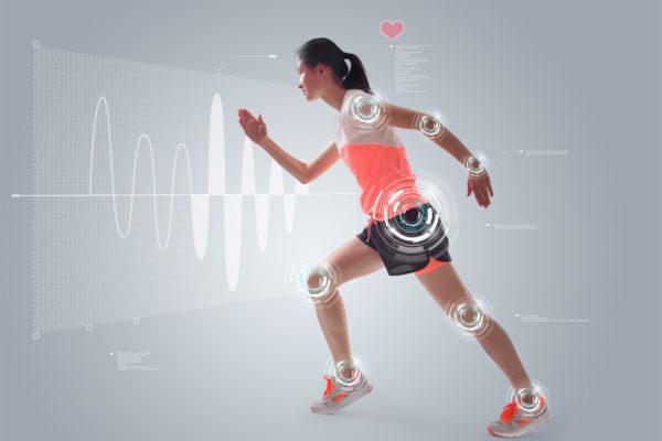 Sport und Gesundheit – Ist Sport eigentlich gefährlich?