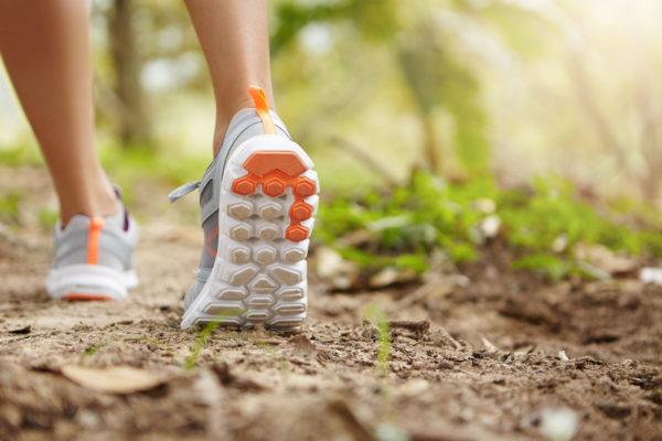 Tipps für Laufanfänger