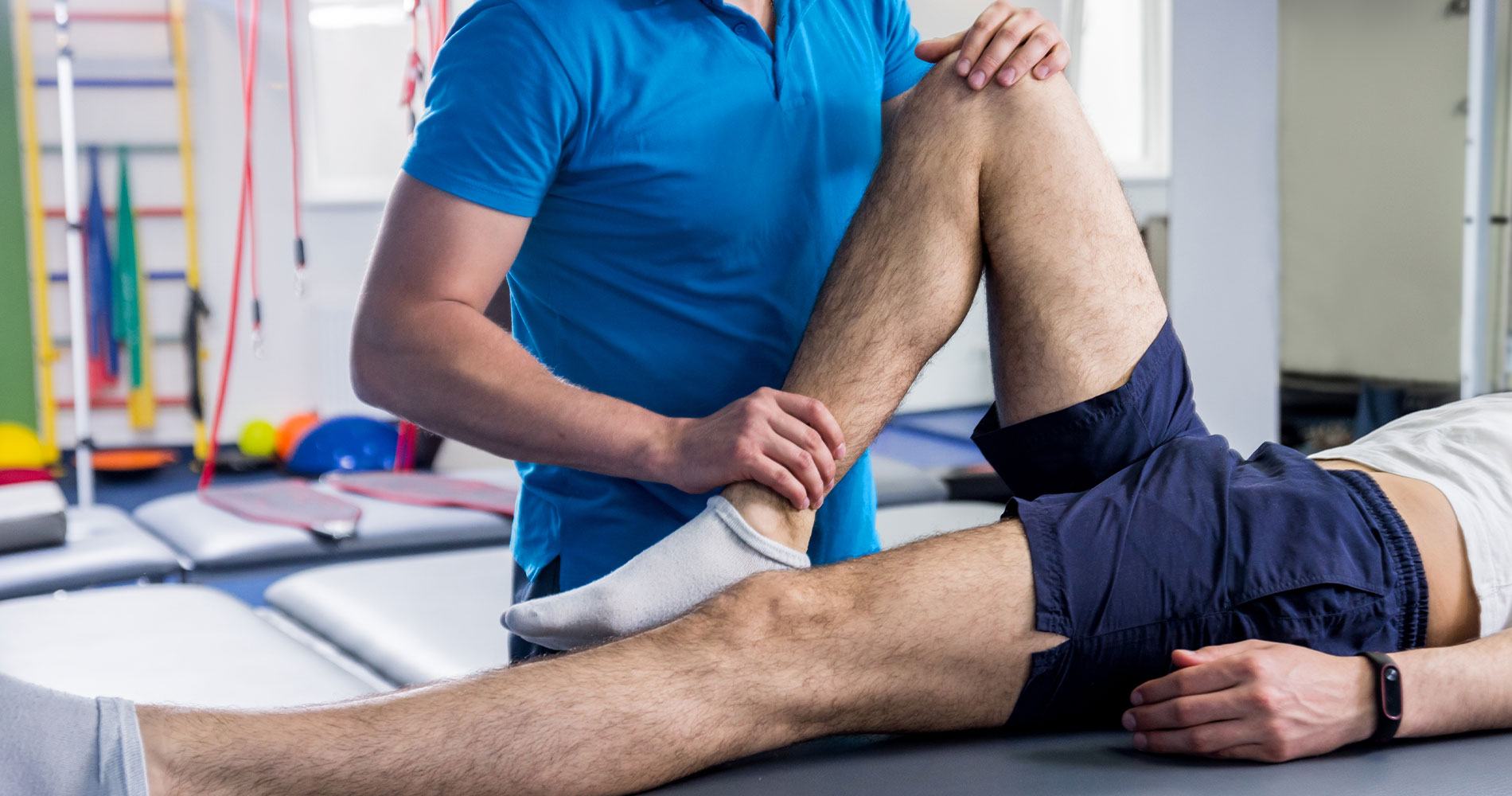 sportordination-wien-therapie